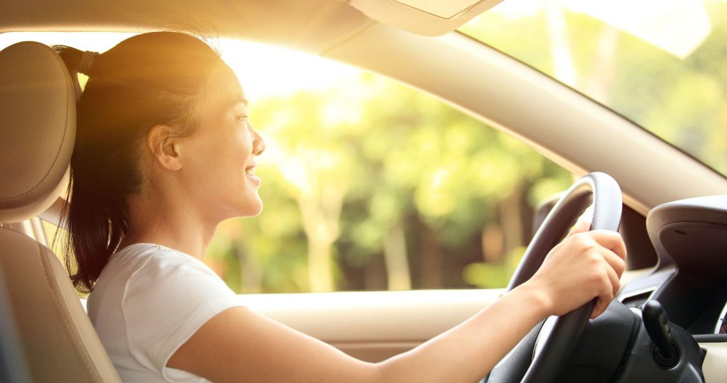 Driving Lessons Orlando Florida