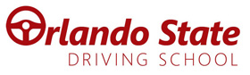 Orlando State Driving School